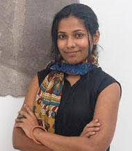 Siji R Krishnan