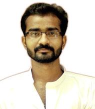 Akhiljith