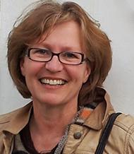 Claire Betti
