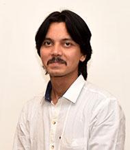 Amit Harit (Amit Sharma)