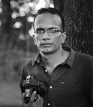 K.R.Sunil