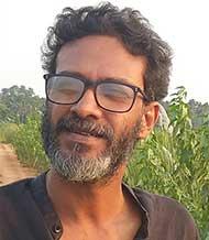 T.P.Premji